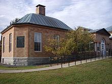 Geisel School of Medicine - Wikipedia