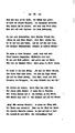 Das Heldenbuch (Simrock) III 021.png