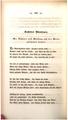 Das Heldenbuch (Simrock) III 110.png