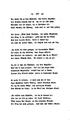Das Heldenbuch (Simrock) IV 160.png