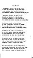 Das Heldenbuch (Simrock) VI 181.png