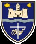Das Wappen der Ungarndeutschen.png