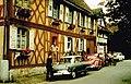 Das ehemalige Herrenhaus der Familie Kress von 1963..jpg