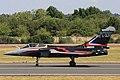 Dassault Rafale C 5D4 0919 (29920705148).jpg