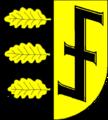 108px-Dassendorf_Wappen.png