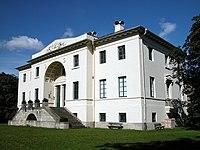 Datei-Braunschweig Villa Salve Hopes Rueckseite (2010).JPG