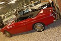 Datsun Fairlady 1500 (1964) (37015429453).jpg
