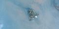 Dauan Island (Landsat).png