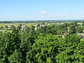 Daugailiai, Lithuania - panoramio (21).jpg