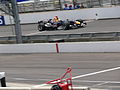 David Coulthard 2006 US GP 003.jpg