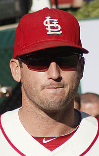 David Freese glasses.jpg