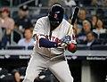 David Ortiz batting in game against Yankees 09-27-16 (15).jpeg