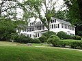 Davis Mills House, Needham MA.jpg