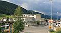 Davos train station.jpg