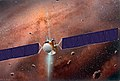 Dawn spacecraft in asteroid belt.jpg