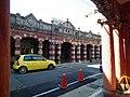 Daxi Old Street 大溪老街 - panoramio.jpg