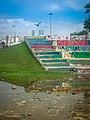 Daydream - panoramio (4).jpg