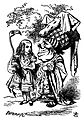 De Alice's Abenteuer im Wunderland Carroll pic 32.jpg