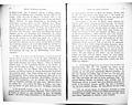 De Dialogus miraculorum (Kaufmann) 2 147.jpg