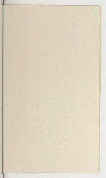 File:De Gouges - Les Droits de la femme, 1791.djvu