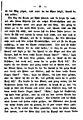 De Kinder und Hausmärchen Grimm 1857 V2 025.jpg