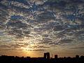 De Madrid al cielo 139.jpg