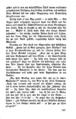 De Thüringer Erzählungen (Marlitt) 185.PNG