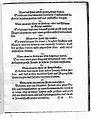 De Zebelis etlicher Zufälle 059.jpg