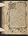 De contemptu mundi, etc., folio 104v (4848652).jpg