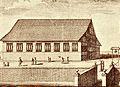 De oude Hollandse kerk, volgens Valentijn.jpg