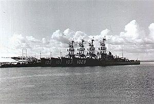 USS Hartley (DE-1029)