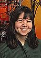Deborah S. Jin (5940506309).jpg