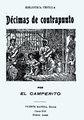 Decimas de contrapunto - El Camperito.pdf