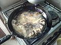 Deep FIsh frying.jpg