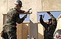 Defense.gov News Photo 060106-F-2729L-023.jpg