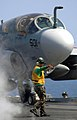 Defense.gov News Photo 070401-N-5345W-098.jpg