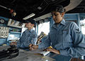 Defense.gov News Photo 090127-N-6936D-004.jpg