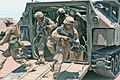 Defense.gov News Photo 120710-M-VN509-067 - Infantrymen with 2nd Battalion 25th Marine Regiment dismount from an amphibious assault vehicle during annual reserve training at Marine Corps Air.jpg