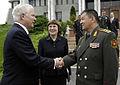 Defense.gov photo essay 070605-D-7203T-010.jpg