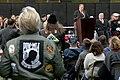 Defense.gov photo essay 071107-F-6684S-140.jpg