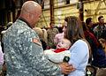 Defense.gov photo essay 081122-A-3178G-123.jpg