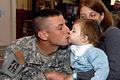Defense.gov photo essay 081125-A-2830H-104.jpg