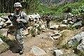 Defense.gov photo essay 090807-A-1211M-002.jpg