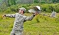 Defense.gov photo essay 100519-A-0046D-007.jpg