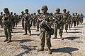 Defense.gov photo essay 100915-D-0000M-118.jpg