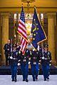 Defense.gov photo essay 101025-A-3843C-124.jpg