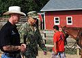 Defense.gov photo essay 120802-F-UN972-003.jpg