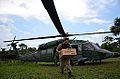 Defesa apoia Eleições 2014 em logística e garantia de votação e apuração (15242011360).jpg