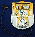 Defibrillator erwachsenenelektrode.jpg