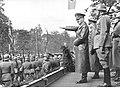 Defilada wojsk niemieckich w Warszawie (2-105).jpg